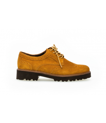 Derbies ville cognac