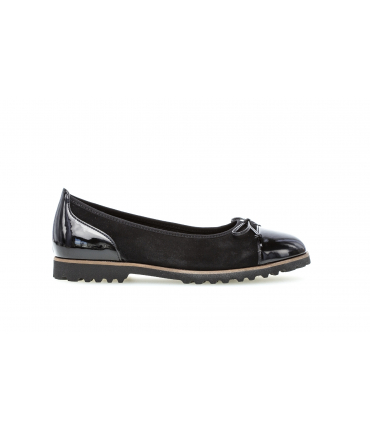 980a0f9aa Ballerines Gabor : Nouvelle collection Gabor