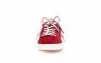 Baskets Rouge