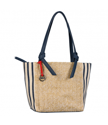 Sac cabas JULIE