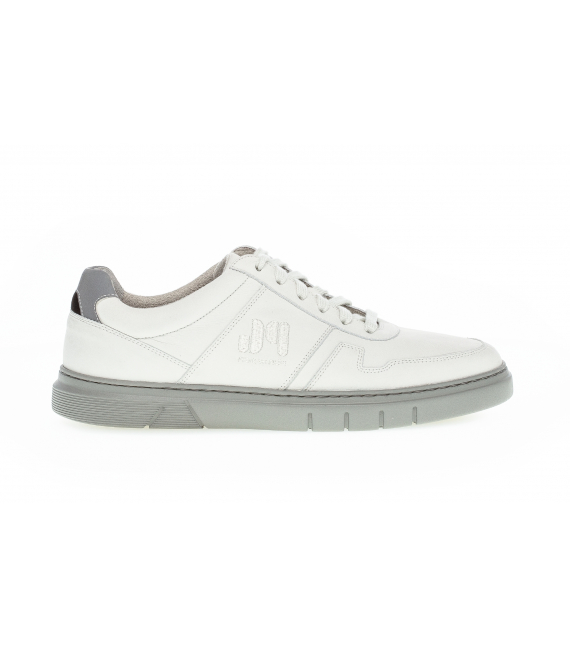 Sneakers blanches